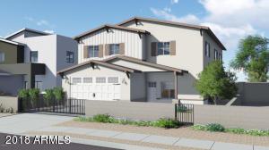 3642 E Earll Drive, Phoenix, AZ 85018