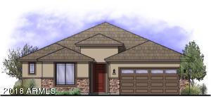 12206 W PIONEER Street, Tolleson, AZ 85353