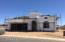 2103 N DOME ROCK Hills, Mesa, AZ 85207
