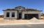 2046 N DOME ROCK Hills, Mesa, AZ 85207