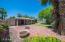 3428 E Turney Avenue, Phoenix, AZ 85018