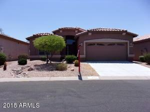 6413 S PALO BLANCO Drive, Gold Canyon, AZ 85118
