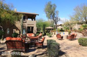 11500 E Cochise Drive, 2100, Scottsdale, AZ 85259