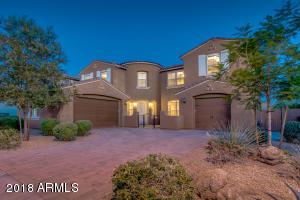 14575 W ORANGE Drive, Litchfield Park, AZ 85340