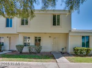 6526 S MCALLISTER Avenue, Tempe, AZ 85283