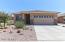 183 S 224TH Avenue, Buckeye, AZ 85326
