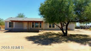 33945 W JARRETT Road, Maricopa, AZ 85138