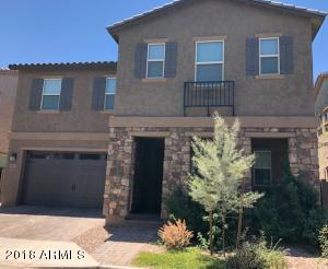 4649 E DALEY Lane, Phoenix, AZ 85050