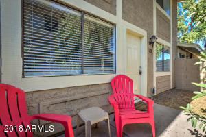 1231 N GRANITE REEF Road, Scottsdale, AZ 85257