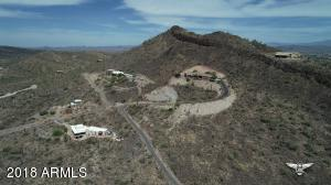2852 W MADDOCK Road, -, Phoenix, AZ 85086