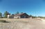 1812 MUS HEART Trail, Overgaard, AZ 85933