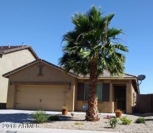 4569 W CRESCENT Road, Queen Creek, AZ 85142