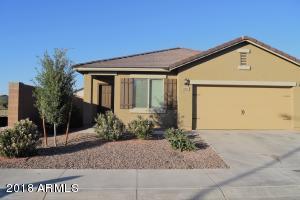 7107 S 78TH Drive, Laveen, AZ 85339