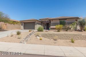 8632 W LARIAT Lane, Peoria, AZ 85383
