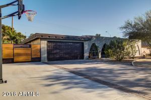 311 E JOAN D ARC Avenue, Phoenix, AZ 85022