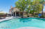 17432 N 4TH Avenue, Phoenix, AZ 85023