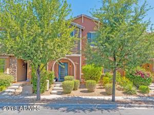 4388 E Renee Drive, Phoenix, AZ 85050