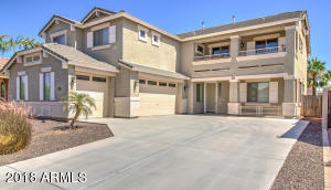 41051 W NOVAK Lane, Maricopa, AZ 85138