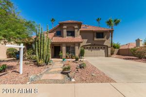 Property for sale at 3807 E Cathedral Rock Drive, Phoenix,  Arizona 85044
