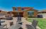 10408 W Rosewood Lane, Peoria, AZ 85383