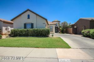 14881 W RIVIERA Drive, Surprise, AZ 85379