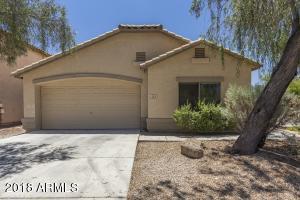 2521 W OBERLIN Way, Phoenix, AZ 85085
