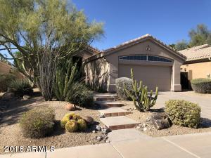 10160 E MEADOW HILL Drive, Scottsdale, AZ 85260
