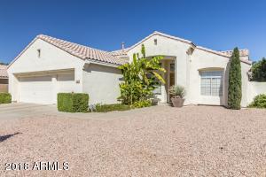 22386 N 68TH Avenue, Glendale, AZ 85310