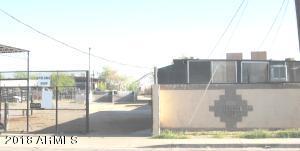 3918 E SUPERIOR Avenue E