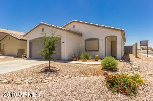 2587 N LUPITA Place, Casa Grande, AZ 85122