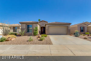 4057 E JUDE Lane, Gilbert, AZ 85298