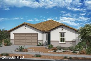 27220 N 171ST Drive, Surprise, AZ 85387