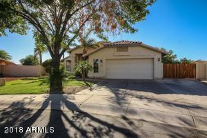 1910 N 125th Avenue, Avondale, AZ 85392