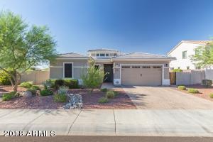 7430 W BUCKSKIN Trail, Peoria, AZ 85383