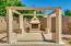 6203 E JUNIPER Avenue, Scottsdale, AZ 85254