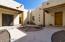 3327 W CARVER Road, Laveen, AZ 85339