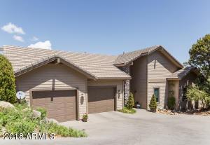 1812 Fall Creek Lane, Prescott, AZ 86303