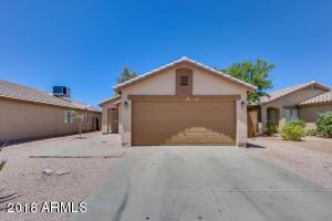 978 E GRAHAM Lane, Apache Junction, AZ 85119
