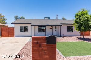 2816 N 32ND Place, Phoenix, AZ 85008