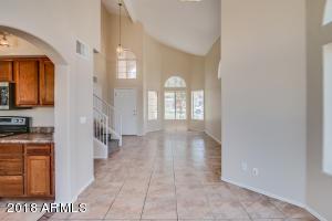 1442 E CINDY Street, Chandler, AZ 85225