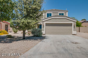39705 N PARISI Lane, San Tan Valley, AZ 85140