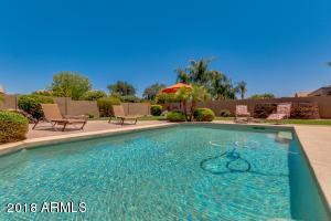 18242 W EL CAMINITO Drive, Waddell, AZ 85355