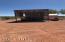1510 W Whiskey Way, Wickenburg, AZ 85390