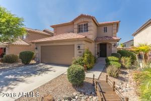 1098 E DESERT HOLLY Drive, San Tan Valley, AZ 85143