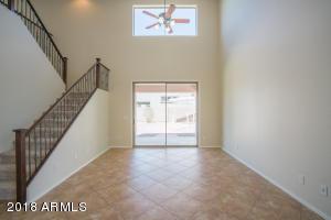 15372 W ROANOKE Avenue, Goodyear, AZ 85395
