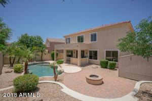 13601 W ALVARADO Drive, Goodyear, AZ 85395