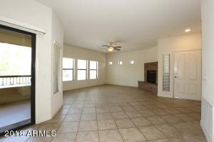 21320 N 56TH Street, 2189, Phoenix, AZ 85054