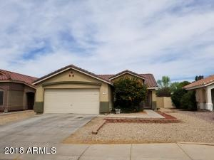 1070 E APPALOOSA Road, Gilbert, AZ 85296