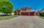 15982 W JEFFERSON Street, Goodyear, AZ 85338