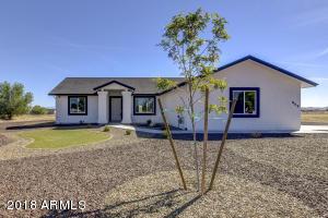 868 TALIA Place, Chino Valley, AZ 86323